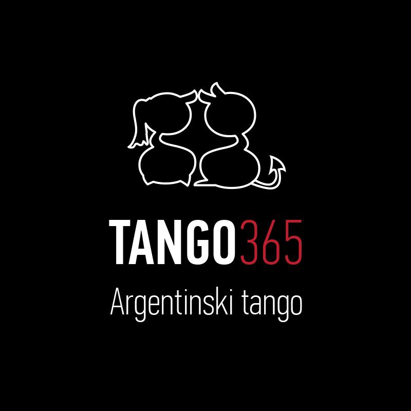 2015_11_15_NET_TANGO365_LOW
